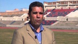 Sonora hará gran aporte a Selección Mexicana para JCC