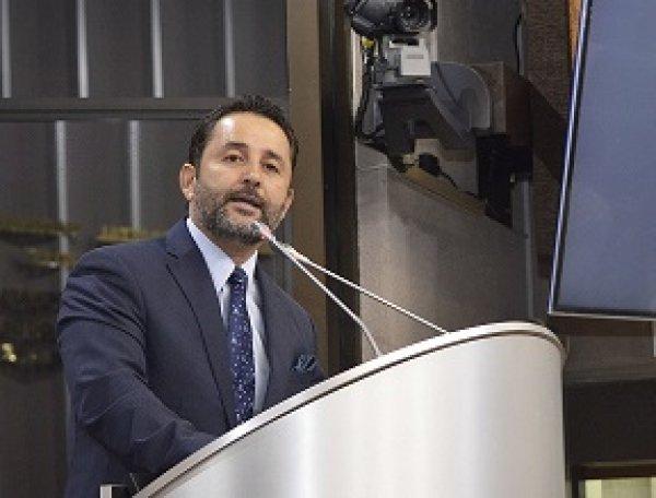 Garantiza Reforma Constitucional sistema de pesos y contrapesos entre poderes del estado y fortalece a gobiernos municipales: GPPAN